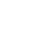 LOGO_AFNOR-certification