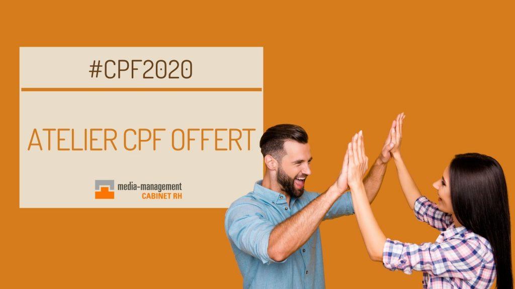 atelier-compte-personnel-de-formation-offert-cpf